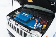 gkn_test_electric_motor_news_03