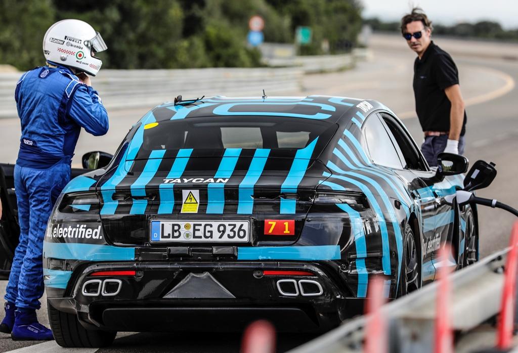 porsche_taycan_nardo_electric_motor_news_05