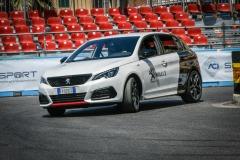 PEUGEOT-308-GTi-UN-TEST-DRIVE-ECCEZIONALE-1