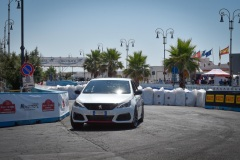 PEUGEOT-308-GTi-UN-TEST-DRIVE-ECCEZIONALE-4