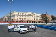 PEUGEOT-308-GTi-UN-TEST-DRIVE-ECCEZIONALE-7
