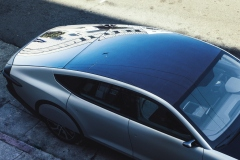 lightyear_dsm_tetto_solare_auto_electric_motor_news_01