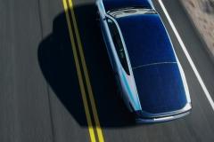 lightyear_dsm_tetto_solare_auto_electric_motor_news_02
