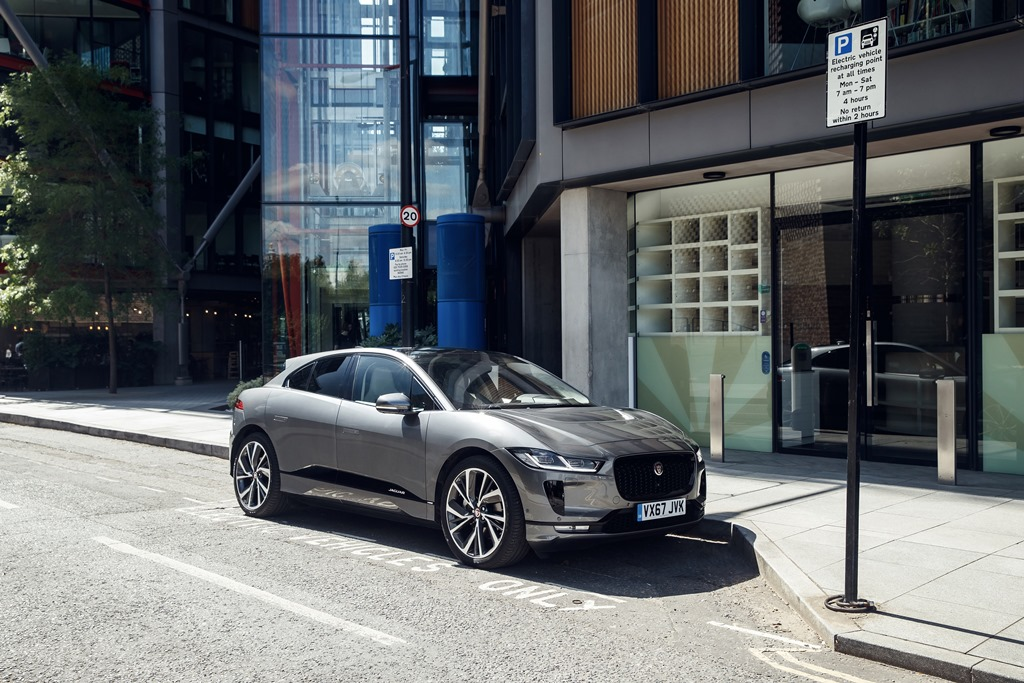 jaguar_i-pace_london_electric_motor_news_01