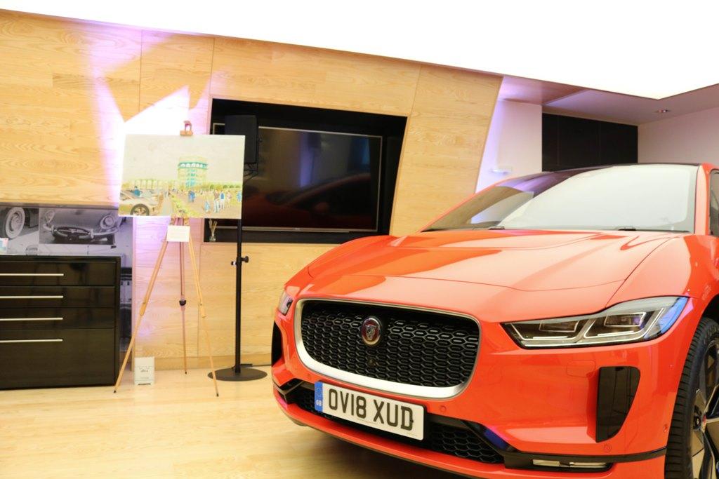 jaguar_i-pace_london_electric_motor_news_02