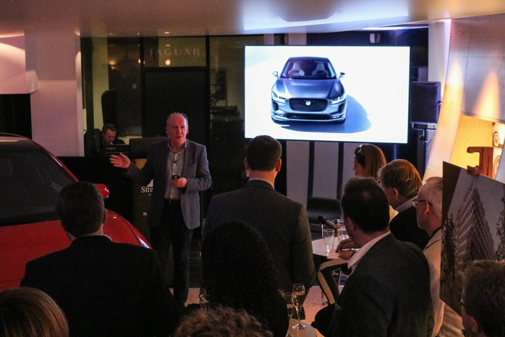 jaguar_i-pace_london_electric_motor_news_04