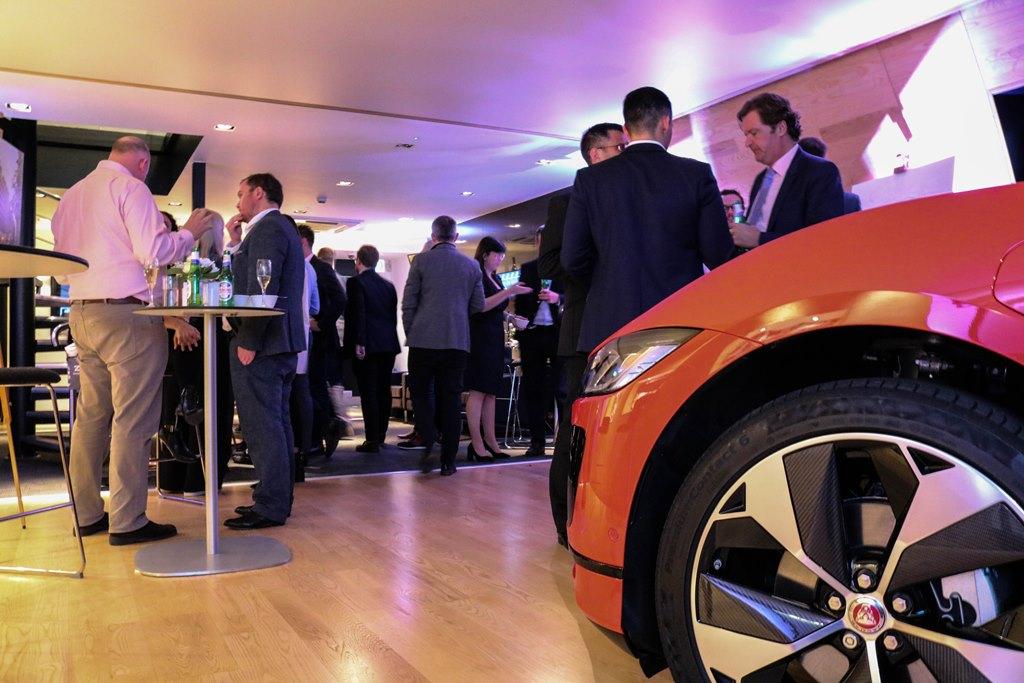 jaguar_i-pace_london_electric_motor_news_07