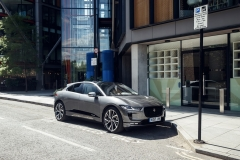 jaguar_i-pace_london_electric_motor_news_01