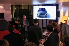 jaguar_i-pace_london_electric_motor_news_04