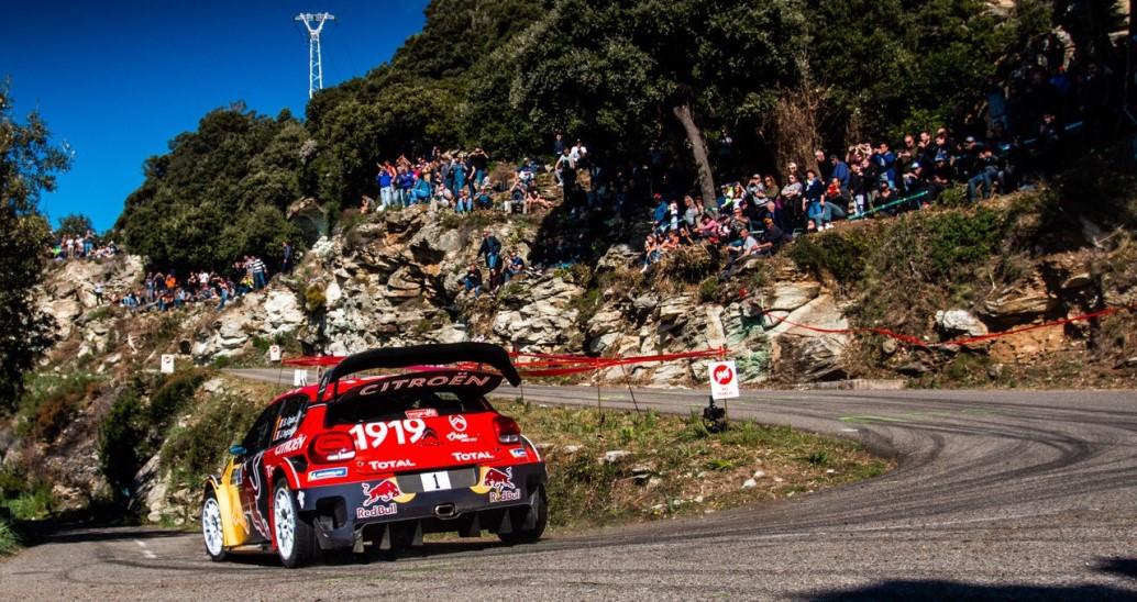 C3 WRC TOUR DE CORSE DAY 2 (4)