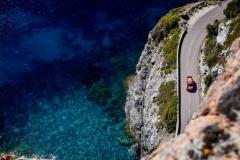 C3 WRC TOUR DE CORSE DAY 2 (2)