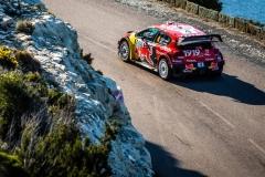 C3 WRC TOUR DE CORSE DAY 2 (3)