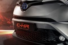 c-hr-hypowerconcept-details07-rvb-2-0