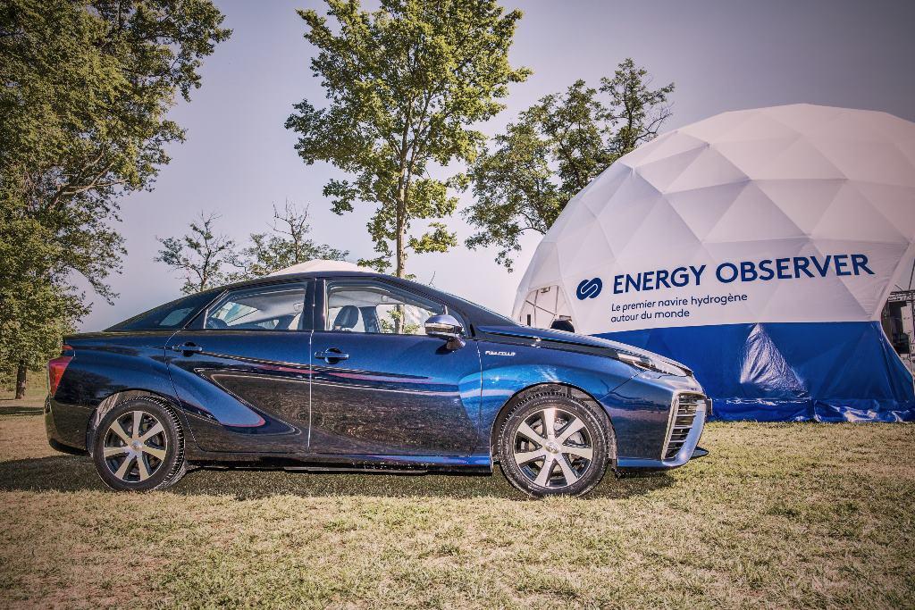 energy_observer_electric_motor_news_06