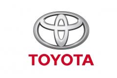 toyota_logo_electric_motor_news_03