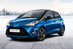 toyota_yaris_hybrid_electric_motor_news_01