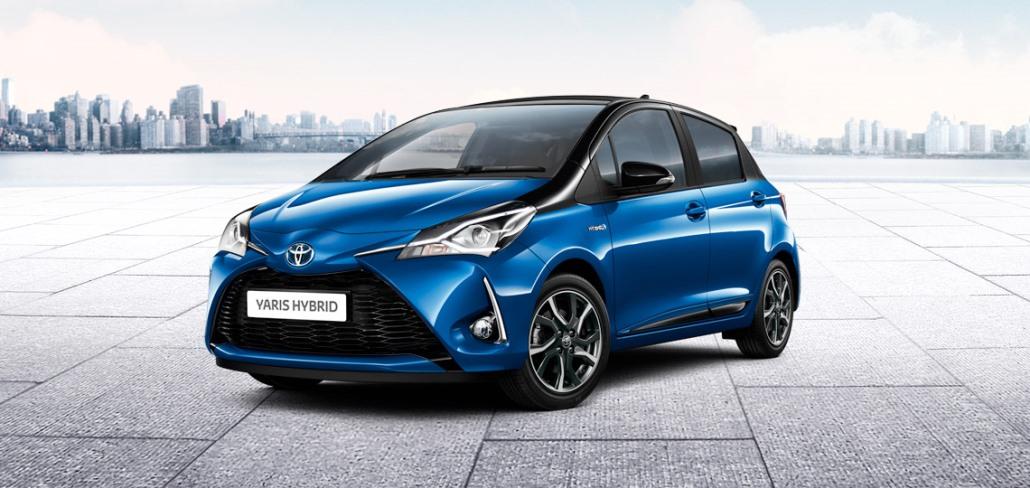 toyota_yaris_hybrid_electric_motor_news_01