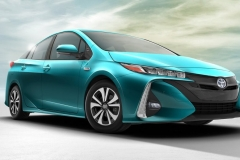 toyota_plug_in_electric_motor_news_01