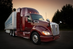 toyota_fuel_cell_truck_electric_motor_news_02