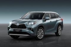 toyota_highlander_hybrid_electric_motor_news_01