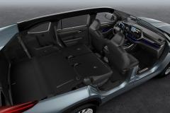 toyota_highlander_hybrid_electric_motor_news_03