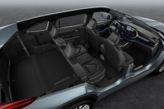 toyota_highlander_hybrid_electric_motor_news_04