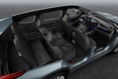 toyota_highlander_hybrid_electric_motor_news_05