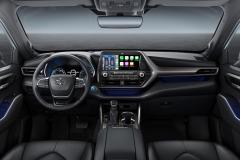 toyota_highlander_hybrid_electric_motor_news_06