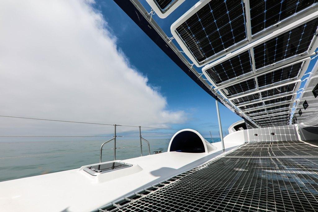 energy_observer_electric_motor_news_04