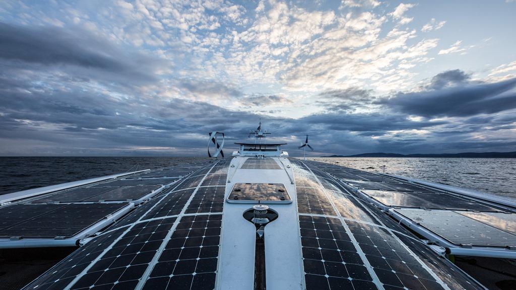 energy_observer_electric_motor_news_13