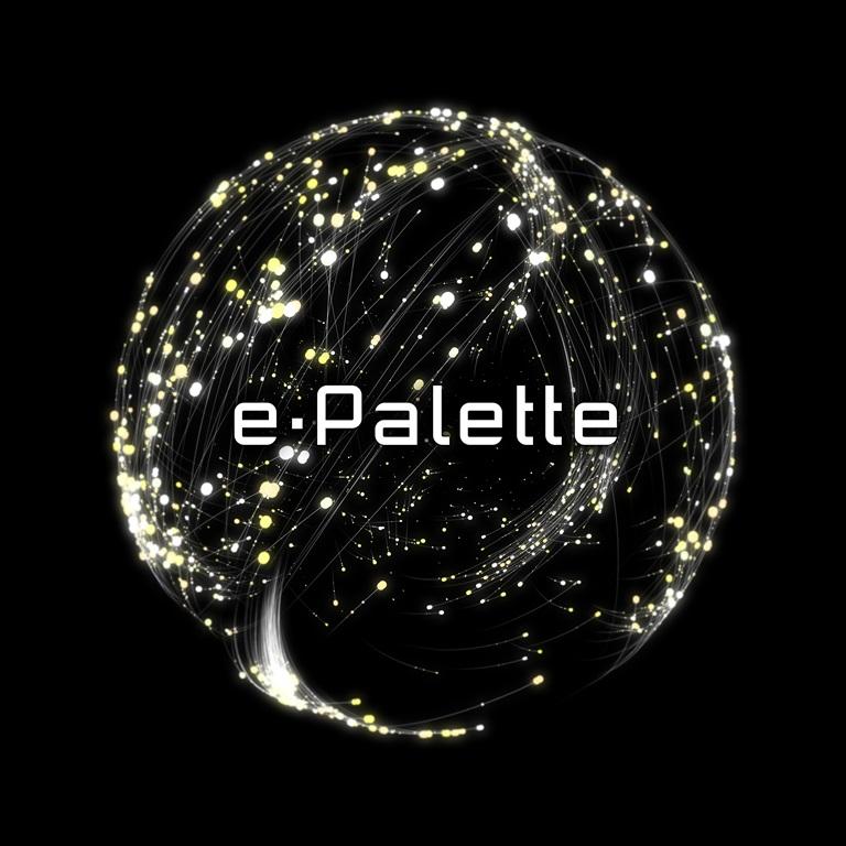 toyota_concept_e-palette_electric_motor_news_05