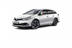 toyota_auris_electric_motor_news_01