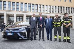 toyota_mirai_vvff_electric_motor_news_02