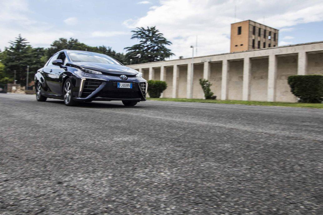 toyota_mirai_vvff_electric_motor_news_01