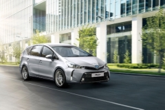 toyota_prius_my2018_electric_motor_news_02