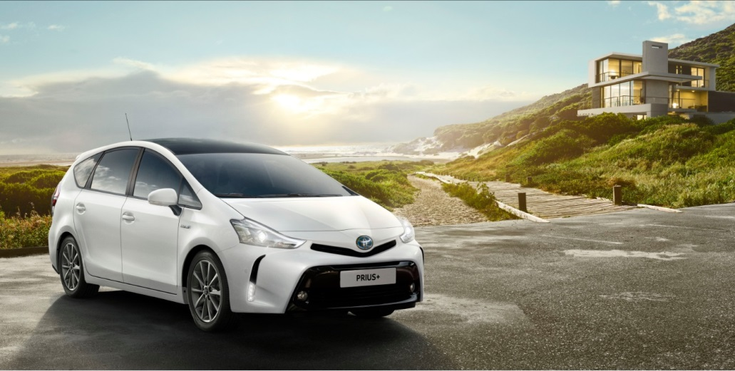 toyota_prius_my2018_electric_motor_news_01