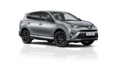 toyota_rav4-hybrid_2018_electric_motor_news_01