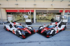 toyota_wec_electric_motor_news_01