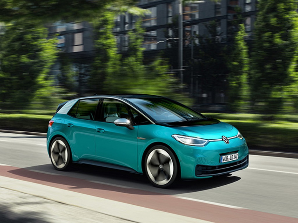 volkswagen_motore_elettrico_id.3_electric_motor_news_01