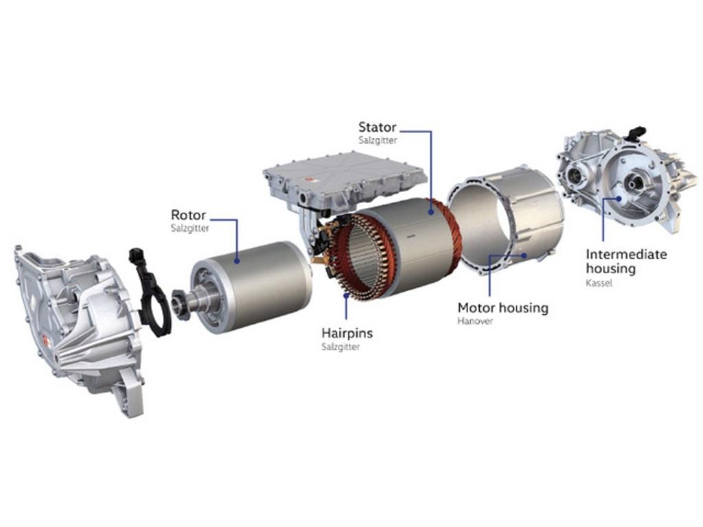 volkswagen_motore_elettrico_id.3_electric_motor_news_02