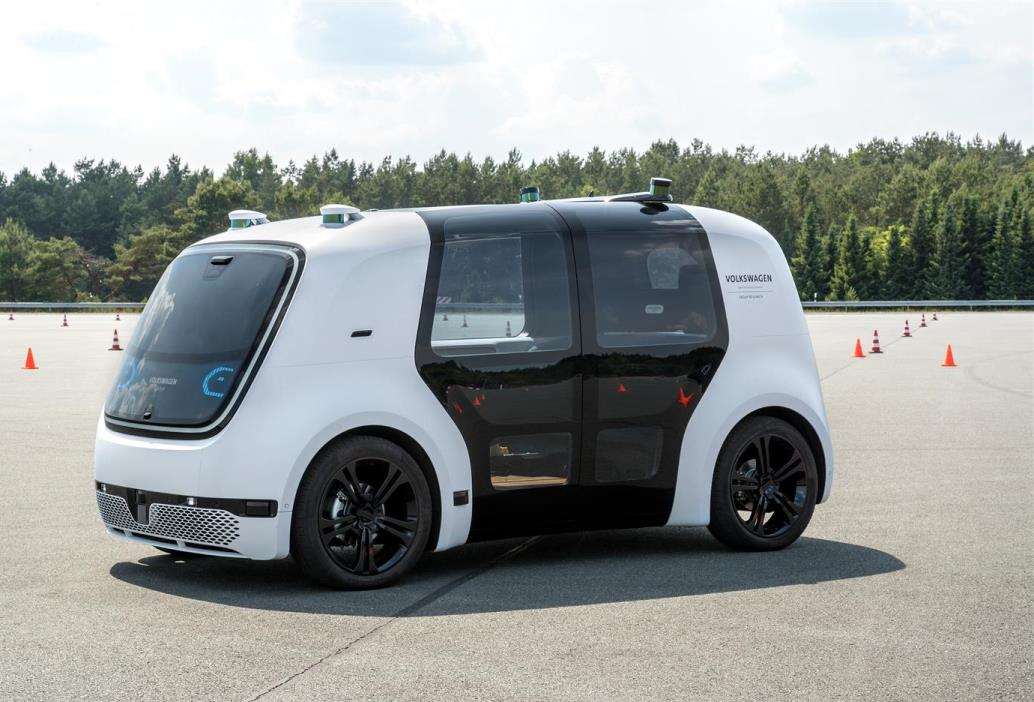 volkswagen_sedric_future_mobility_day_electric_motor_news_01
