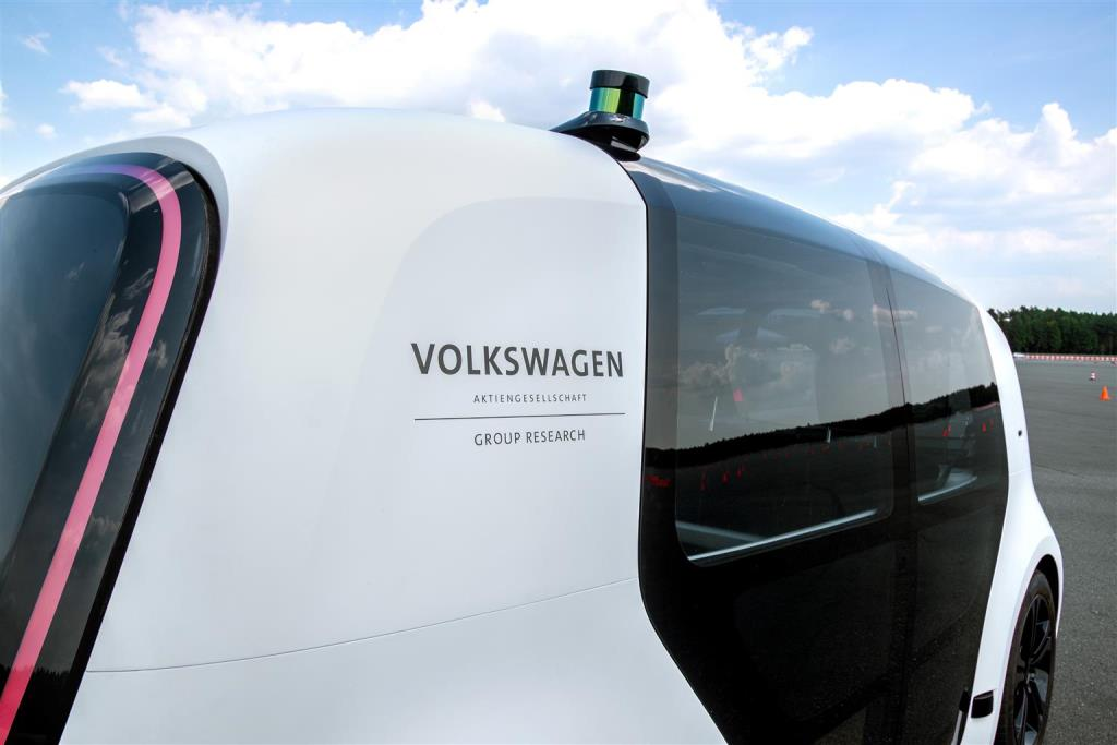 volkswagen_sedric_future_mobility_day_electric_motor_news_05
