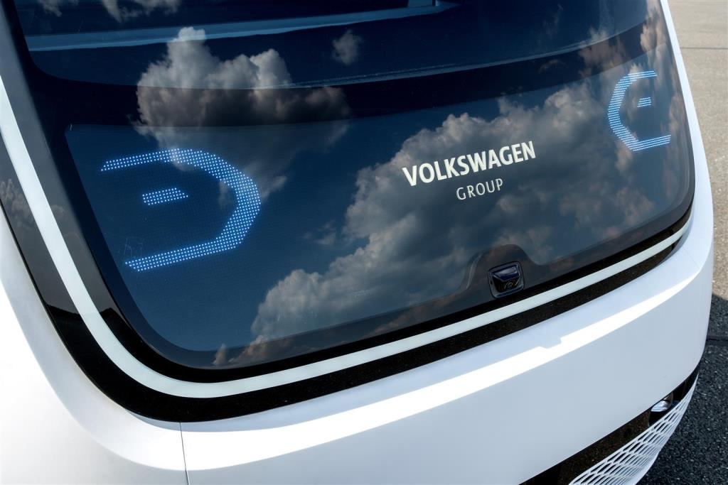 volkswagen_sedric_future_mobility_day_electric_motor_news_06