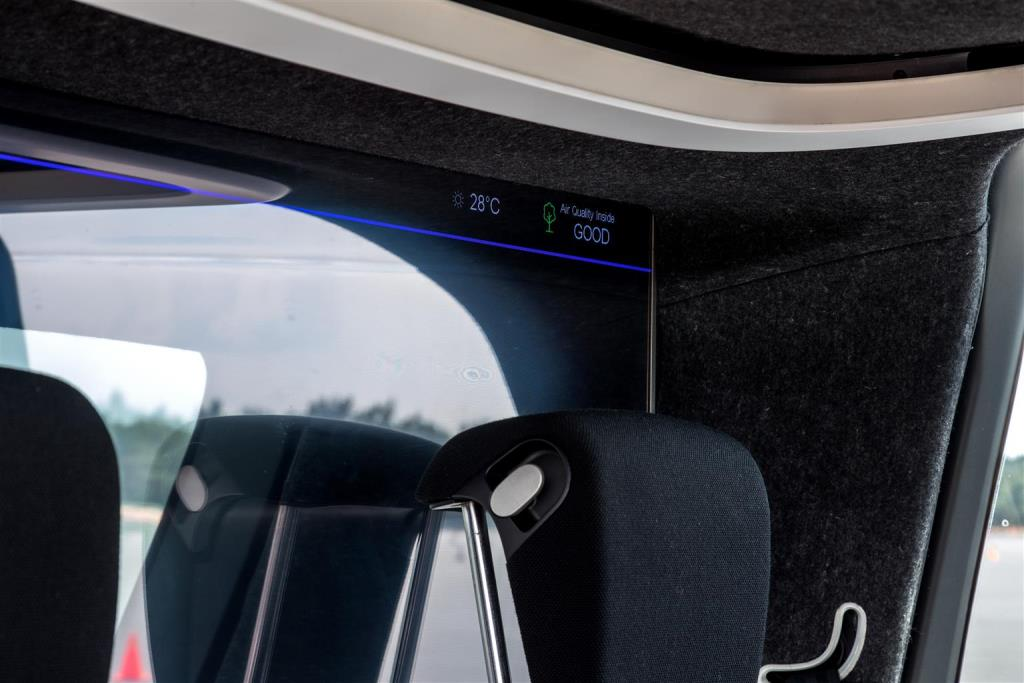 volkswagen_sedric_future_mobility_day_electric_motor_news_09