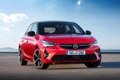 Opel-Corsa-507430_2