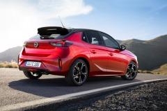 Opel-Corsa-507432_1