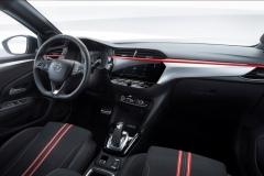 Opel-Corsa-507433_2