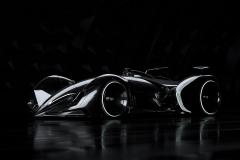 zava_prometheus_front_electric_motor_news_01