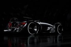 zava_prometheus_front_electric_motor_news_02