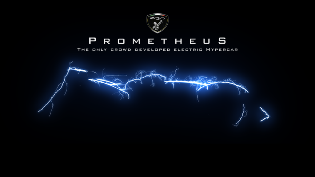 zava_prometheus_front_electric_motor_news_04